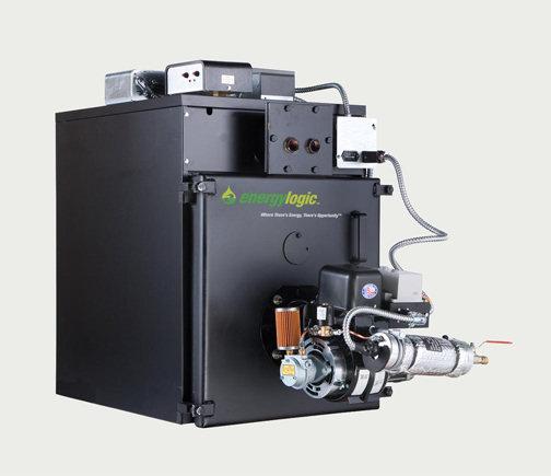 boilers1